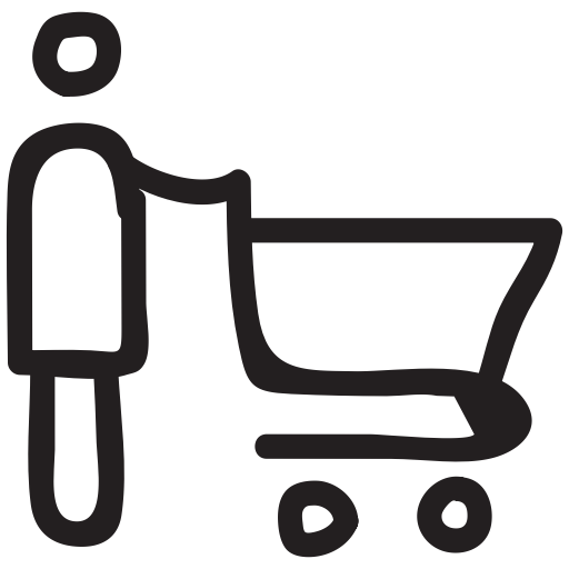 if_cart__shopping__trolley__buy__container__ecommerce__sale_2527985